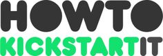 Crowdfunding Tools: Green Inbox - Better Utilise Facebook or LinkedIn