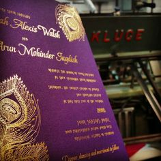 186 Best {invitation style} south asian images