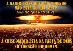 Crise 2