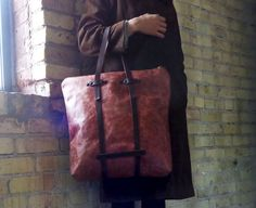 9dbc09f1010 backpack tote - Google Search Tote Backpack