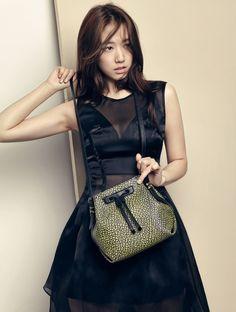 Park shin hye{♡}