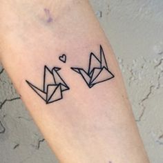 21 Cool Ideas For Tattoos To Get With Your Mom