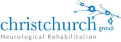 The 'Life after a Subarachnoid Haemorrhage' Conference | Brain & Spine Foundation