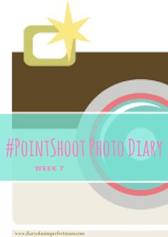 Our week in Photos 7 http://www.diaryofanimperfectmum.com/2017/11/pointshoot-our-week-in-photos-7.html?utm_content=buffere38b4&utm_medium=social&utm_source=pinterest.com&utm_campaign=buffer  #photography #diary #pblogger