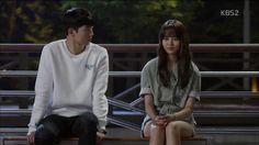 Who Are You—School 2015: Episode 15 » Dramabeans Korean drama recaps