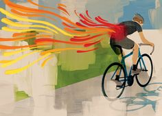 Find out how many calories you burned on your last ride. Calories Burned Cycling, Bye Bye, Bicycling Magazine, Cycling For Beginners, Calorie Calculator, Cycling Art, Cycling Quotes, Cycling Jerseys, Sweat It Out