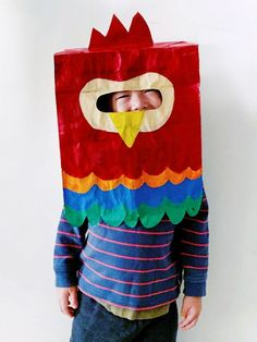 easy halloween costumes for kids Creative Costumes, Easy Costumes, Family Costumes, Super Hero Costumes, Last Minute Halloween Costumes, Halloween Photos, First Halloween, Halloween Crafts, Great Costume Ideas