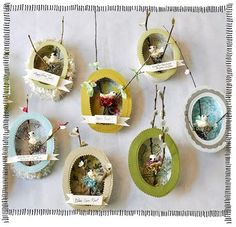 Jennifer Murphy.  http://andothersillythings.blogspot.com/2010/05/back-from-bloom-kits.html