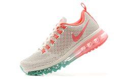 buy online 9517f 903f9 Nike Air Max Womens Nike Air Max Womens Air Max 2014 Womens Shoes Skor Dam  Nike Air Max 2014 Kvinnor Skor MOTION Vit Pink Baby Gron Ny 01