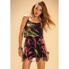 moda feminina 2015 vestidos curtos - Pesquisa Google
