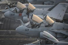 Rocketumblr   EA-6B Prowler