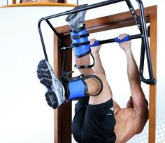 Therapy Hang Spine Posture Urban State Pair Anti Gravity Inversion Boots