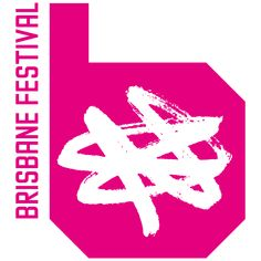 Brisbane Festival 2016 (3-24 September) will leave you mind blown with its incredible collection of arts and entertainment.