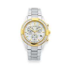 A family owned company with a long and proud history in the jewellery industry, Pascoes the Jewellers has gradually expanded to 39 stores nationwide. Citizen Watch, 21st Gifts, Casio Watch, Bracelet Watch, Jewels, Watches, Accessories, Jewerly, Wristwatches