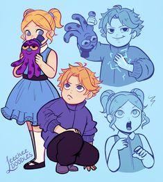 Powerpuff Girls Cartoon, Powerpuff Girls Wallpaper, Cartoon As Anime, Cartoon Kunst, Cartoon Shows, Girl Cartoon, Cartoon Art, Bubbles And Boomer, Super Nana