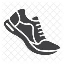 Image Result For Running Shoe Svg Running Shoes Shoes Running