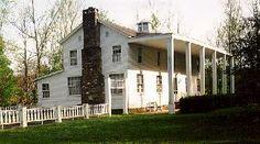Grayson Co. - Grayson Springs