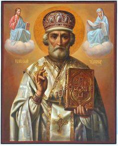 Orthodox Icons, Jesus Loves Me, Jesus Christ, Saints, Religion, Princess Zelda, God, Russia, Movie Posters