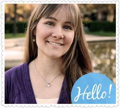 Bible Challenge Home page - Rebekah R Jones Blog, YouTube, etc. https://www.youtube.com/channel/UCoEylQ-Sjoj5okukDsOHgUQ?sub_confirmation=1