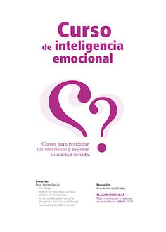 Posters about psychology (4)