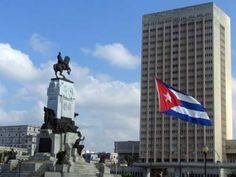 Nuevos Inversionistas y Empresarios a Cuba. Aspectos Importantes. http://www.comunicae.es/nota/nuevos-inversionistas-y-empresarios-a-cuba-aspectos-importantes-1115534/