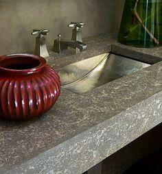 25 Best Bathroom Vanities Images Bathroom Vanity