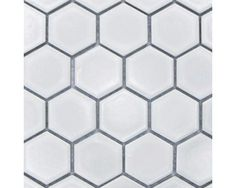 Photo gallery trendy tile picks grey grout herringbone for 8x4 bathroom design