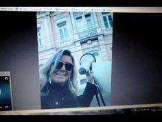 4º VIDEO JANETTE PROTESTA UCPel 5 8 14