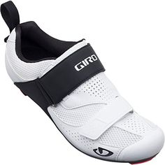 Men's Cycling Shoes - Giro Inciter Tri Shoes  Mens >>> For more information, visit image link.