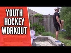 Youth Hockey, Kings Hockey, Hockey Mom, Field Hockey, Hockey Teams, Hockey Players, Bruins Hockey, College Basketball, Hockey Workouts