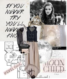 """""""Take me to the magic of the moment On a glory night Where the children of tomorrow dream away in the wind of change"""" by peppa19-7 ❤ liked on Polyvore"""