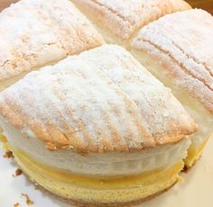 Ingredients: Meringue4 large egg whites1/4 teaspoon cream of tartar1/4 cup sugar2 tablespoons confectioner's sugar (icing/powdered sugar)Crust1 cup graham cracker crumbs1/4 cup butter1 tablespoon s…
