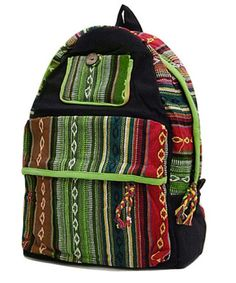 Clothing in Nepal a leading clothing company in Nepal offer Guitar Cotton Back Pack in wholesale price. Guitar Bag, Cotton Bag, Clothing Company, You Bag, Nepal, Bag Pack, Clothes, Sweatshirt, Hot