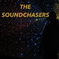 Interstalla Glow by the soundchasers on SoundCloud Adidas Logo, Glow, Logos, Music, Movie Posters, Musica, Musik, Logo, Film Poster