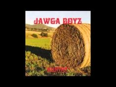 Far from over - Jawga Boyz