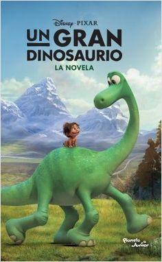 Step Into Reading - The Journey Home (Disney/Pixar The Good Dinosaur) Movie Poster Font, James Bond Movie Posters, Best Movie Posters, James Bond Movies, The Good Dinosaur, Dinosaur Movies For Kids, Pixar Movies, Kid Movies, Finding Nemo Cast