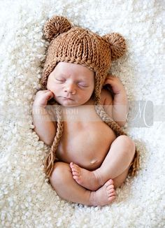 newborn baby boy photography -
