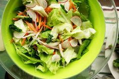 5 Different Ways to Get Started with Raw Food