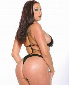 Big ass 👙 #giannamichaels #curvesarebeautiful #curves #curvygirl #plussize #plussizemodel #cleavage #busty #bustygirls #bustygirl #boobsfordays #teambigboobs #hugebreasts #topheavy #bigguns #boobsofinstagram #stacked #bewbies #hooters #sexy #babe #milf #bignaturals #hugenaturals #giantboobs #bigassbooty #bikini