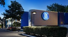 Featured Customer: MS Companies of Indianapolis, exterior sign by TKO Signs