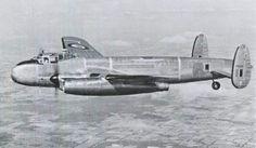 Lancaster Bomber, Fighter Jets, Aircraft, Medium, Vehicles, Model, Aviation, Scale Model