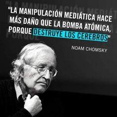 CNA: A ver si resulta AHORA que Venezuela es una Democracia y nos han estado mintiendo todos estos años