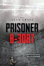 PRISONER B-3087 -- WWII and Nazi atrocities are fading in public memory.  Afterall it's been over 50 years ago.  Based on a true story this is another good YA book that breathes life into era.  The book might be okay for older Middle Graders.  I know it would not be appropriate for my sensitive Tween guy (newly 11).