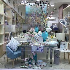 ARGADA - Nocera Inferiore