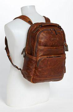 Frye 'Logan' Backpack | Nordstrom