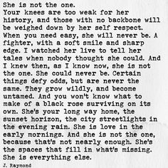 J Raymond ❤ one of the most beautiful words I have ever read and can relate to so much! Great Quotes, Quotes To Live By, Me Quotes, Inspirational Quotes, The Words, Pretty Words, Beautiful Words, Simply Beautiful, R M Drake