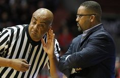 Missouri basketball self-imposes sanctions for violations under Haith | News Tribune