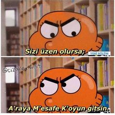 Comedy Pictures, World Of Gumball, Funny Times, Just Smile, Darwin, Wtf Funny, Bff, Haha, Funny Quotes