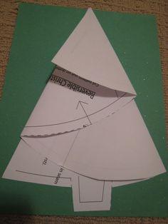 [Tree+pattern.JPG]
