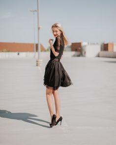 Ballet Skirt, Skirts, Summer, Fashion, Moda, Tutu, Summer Time, Fashion Styles, Skirt